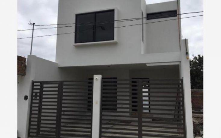 Foto de casa en venta en 2 oriente 312, belisario domínguez, tuxtla gutiérrez, chiapas, 1979540 no 01