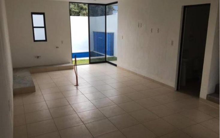 Foto de casa en venta en 2 oriente 312, belisario domínguez, tuxtla gutiérrez, chiapas, 1979540 no 02