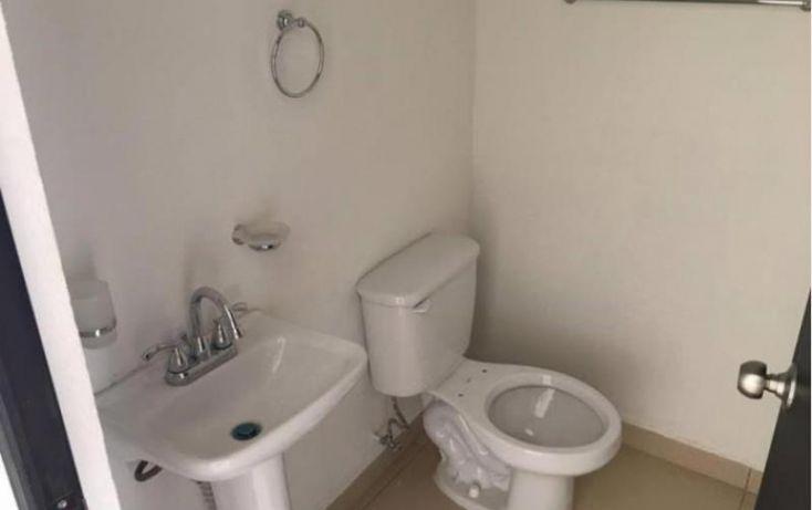 Foto de casa en venta en 2 oriente 312, belisario domínguez, tuxtla gutiérrez, chiapas, 1979540 no 04