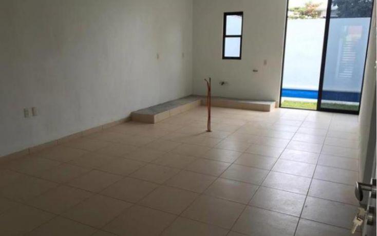 Foto de casa en venta en 2 oriente 312, belisario domínguez, tuxtla gutiérrez, chiapas, 1979540 no 05