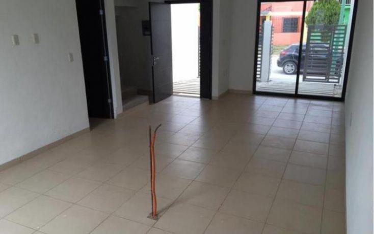 Foto de casa en venta en 2 oriente 312, belisario domínguez, tuxtla gutiérrez, chiapas, 1979540 no 06