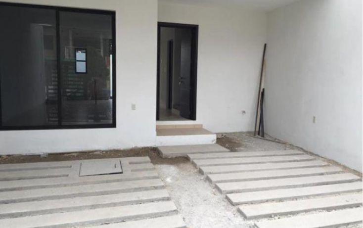 Foto de casa en venta en 2 oriente 312, belisario domínguez, tuxtla gutiérrez, chiapas, 1979540 no 07