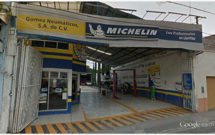 Foto de local en venta en 2 oriente 334, insurgentes, tehuacán, puebla, 1950982 no 02