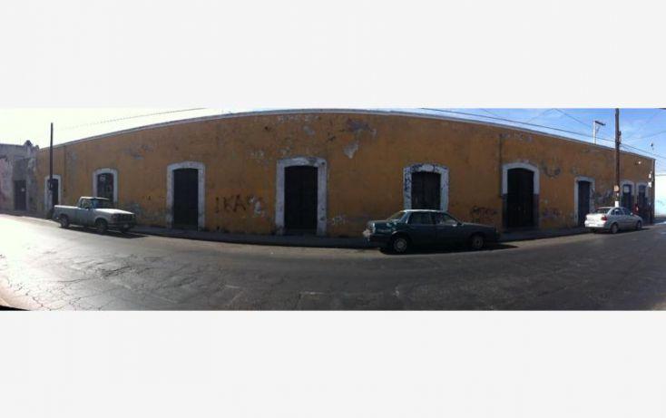 Foto de casa en venta en 2 oriente, acocota, puebla, puebla, 418350 no 02