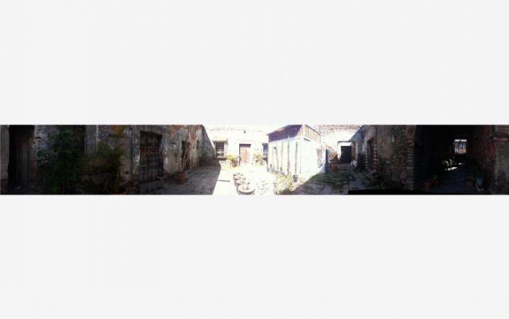 Foto de casa en venta en 2 oriente, acocota, puebla, puebla, 418350 no 06