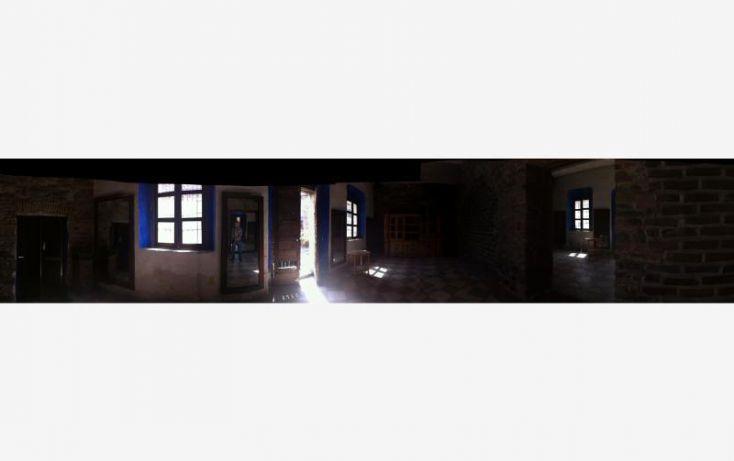 Foto de casa en venta en 2 oriente, acocota, puebla, puebla, 418350 no 07