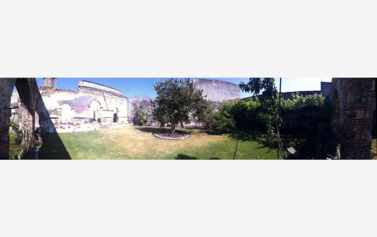 Foto de casa en venta en 2 oriente, acocota, puebla, puebla, 418350 no 10