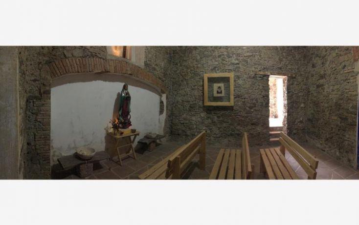 Foto de casa en venta en 2 oriente, acocota, puebla, puebla, 418350 no 14