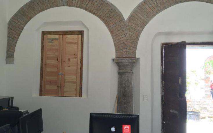 Foto de casa en venta en 2 oriente, acocota, puebla, puebla, 418350 no 17