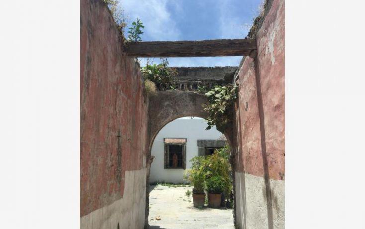 Foto de casa en venta en 2 oriente, acocota, puebla, puebla, 418350 no 21