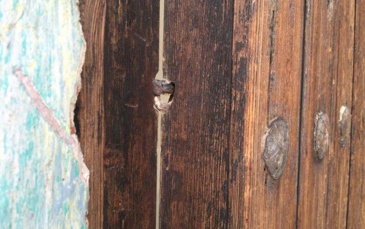 Foto de casa en venta en 2 oriente, acocota, puebla, puebla, 418350 no 22