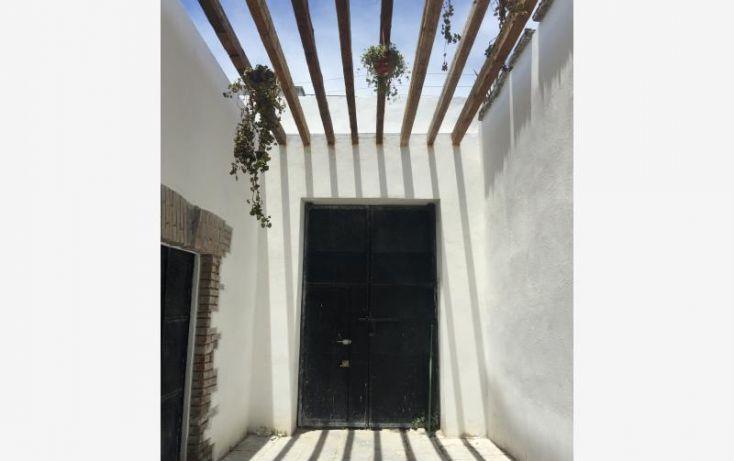 Foto de casa en venta en 2 oriente, acocota, puebla, puebla, 418350 no 23