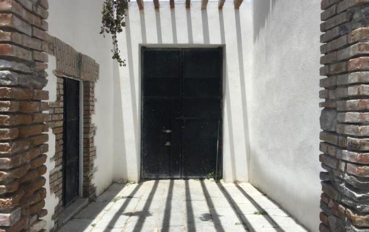 Foto de casa en venta en 2 oriente, acocota, puebla, puebla, 418350 no 24