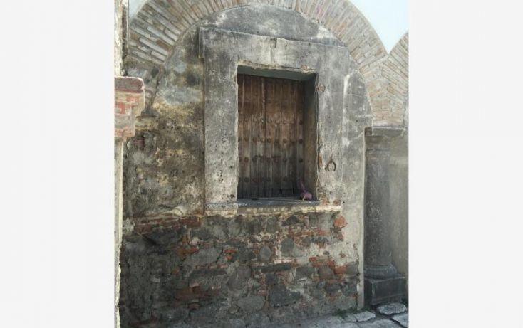 Foto de casa en venta en 2 oriente, acocota, puebla, puebla, 418350 no 25
