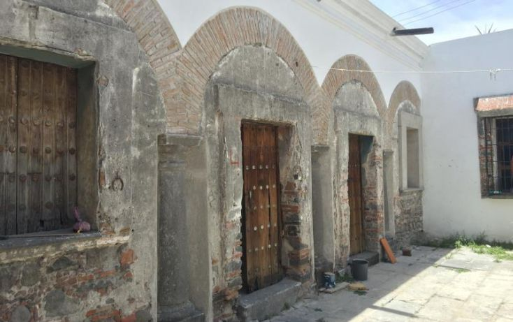 Foto de casa en venta en 2 oriente, acocota, puebla, puebla, 418350 no 27
