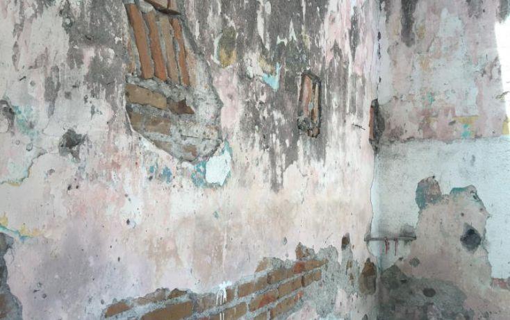 Foto de casa en venta en 2 oriente, acocota, puebla, puebla, 418350 no 28