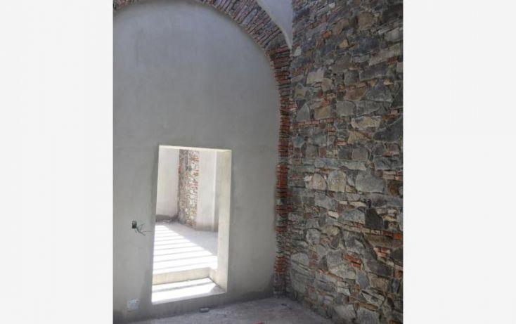 Foto de casa en venta en 2 oriente, acocota, puebla, puebla, 418350 no 31