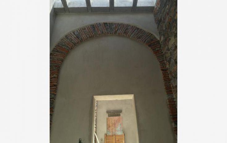 Foto de casa en venta en 2 oriente, acocota, puebla, puebla, 418350 no 33