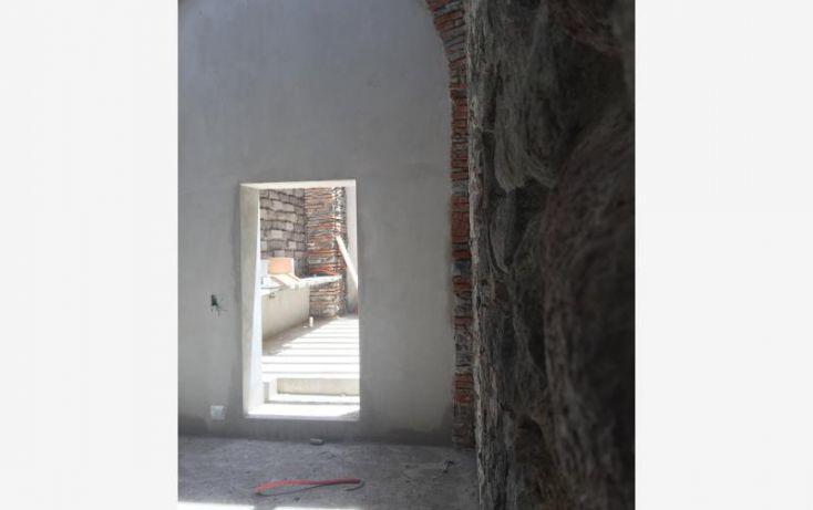 Foto de casa en venta en 2 oriente, acocota, puebla, puebla, 418350 no 35