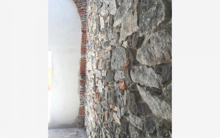 Foto de casa en venta en 2 oriente, acocota, puebla, puebla, 418350 no 36