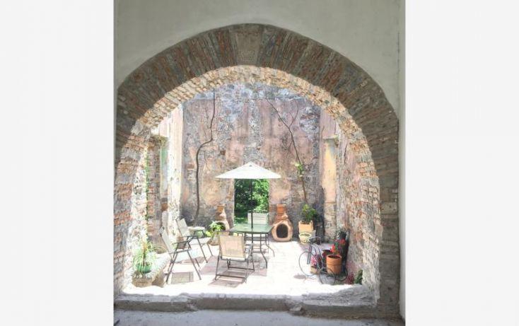 Foto de casa en venta en 2 oriente, acocota, puebla, puebla, 418350 no 37