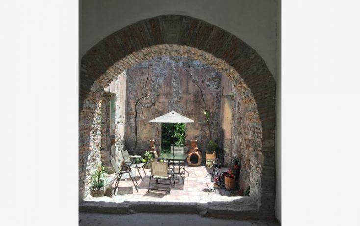 Foto de casa en venta en 2 oriente, acocota, puebla, puebla, 418350 no 38