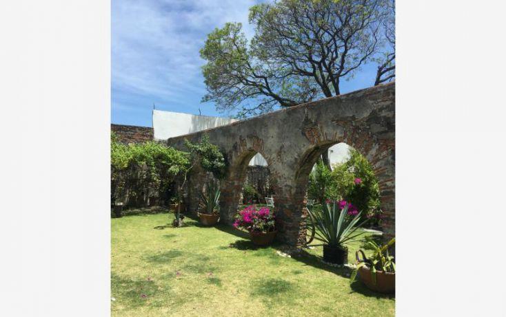 Foto de casa en venta en 2 oriente, acocota, puebla, puebla, 418350 no 41