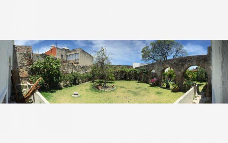 Foto de casa en venta en 2 oriente, acocota, puebla, puebla, 418350 no 43
