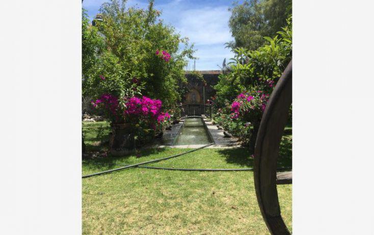 Foto de casa en venta en 2 oriente, acocota, puebla, puebla, 418350 no 44