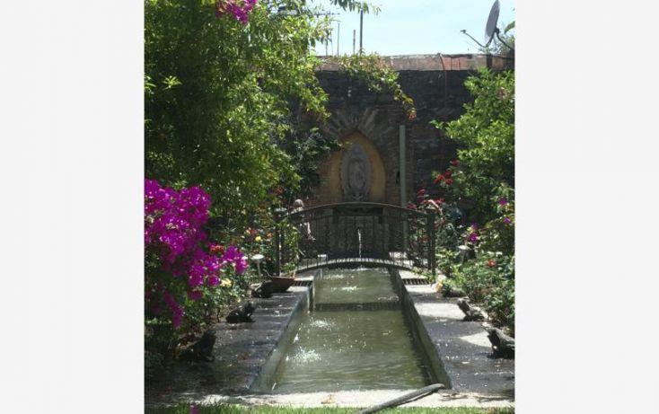 Foto de casa en venta en 2 oriente, acocota, puebla, puebla, 418350 no 45