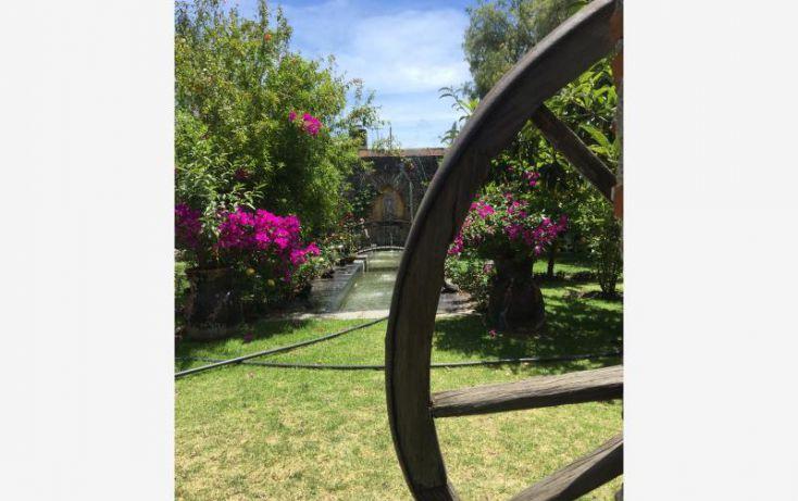 Foto de casa en venta en 2 oriente, acocota, puebla, puebla, 418350 no 46