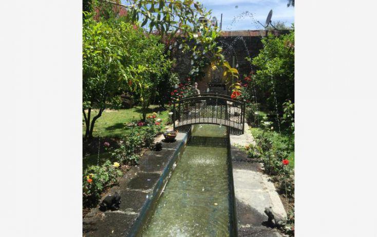 Foto de casa en venta en 2 oriente, acocota, puebla, puebla, 418350 no 50
