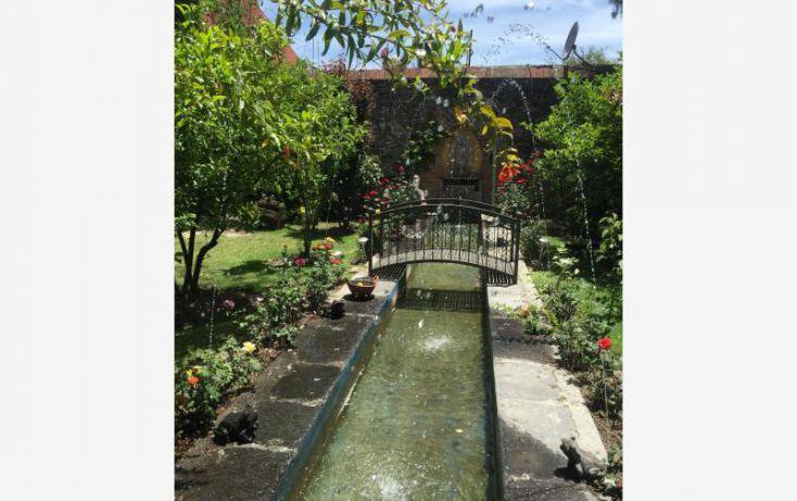Foto de casa en venta en 2 oriente, acocota, puebla, puebla, 418350 no 51