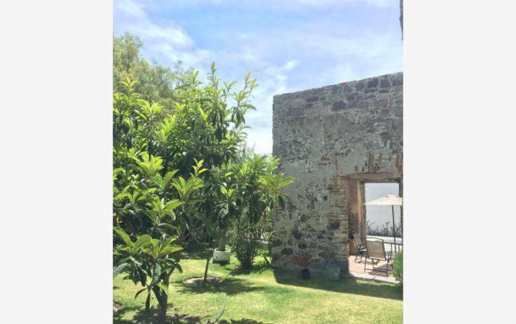 Foto de casa en venta en 2 oriente, acocota, puebla, puebla, 418350 no 53