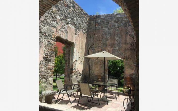 Foto de casa en venta en 2 oriente, acocota, puebla, puebla, 418350 no 60
