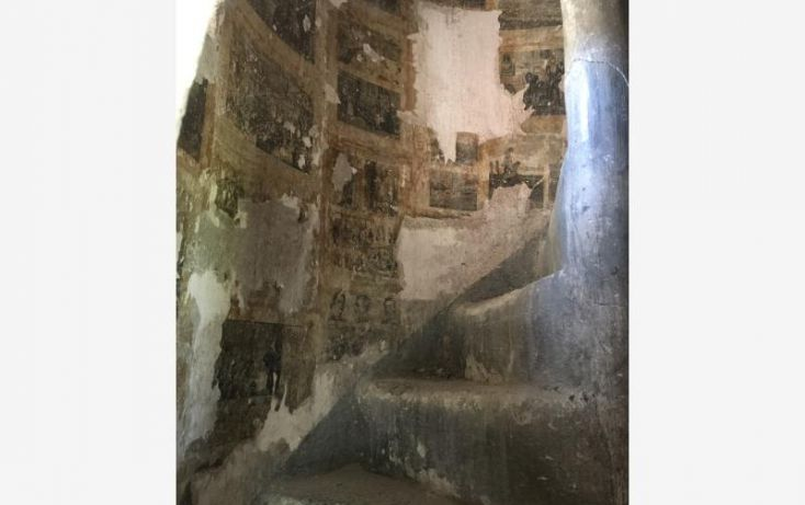 Foto de casa en venta en 2 oriente, acocota, puebla, puebla, 418350 no 67