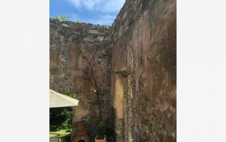 Foto de casa en venta en 2 oriente, acocota, puebla, puebla, 418350 no 68