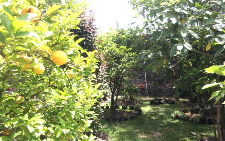 Foto de casa en venta en 2 oriente, acocota, puebla, puebla, 418350 no 74