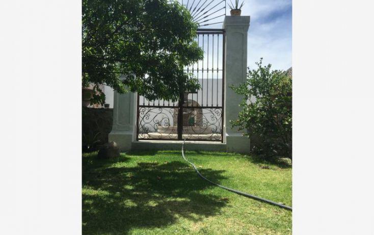 Foto de casa en venta en 2 oriente, acocota, puebla, puebla, 418350 no 75