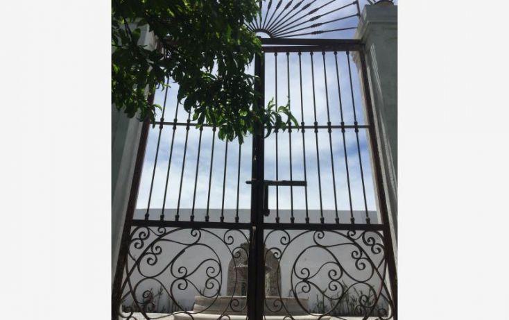 Foto de casa en venta en 2 oriente, acocota, puebla, puebla, 418350 no 76