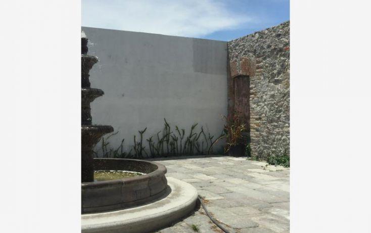 Foto de casa en venta en 2 oriente, acocota, puebla, puebla, 418350 no 78