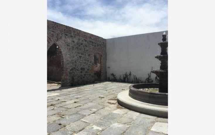 Foto de casa en venta en 2 oriente, acocota, puebla, puebla, 418350 no 82