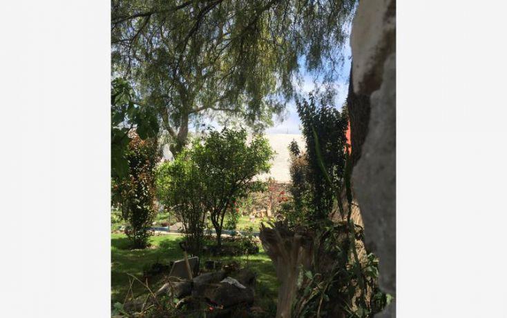 Foto de casa en venta en 2 oriente, acocota, puebla, puebla, 418350 no 85
