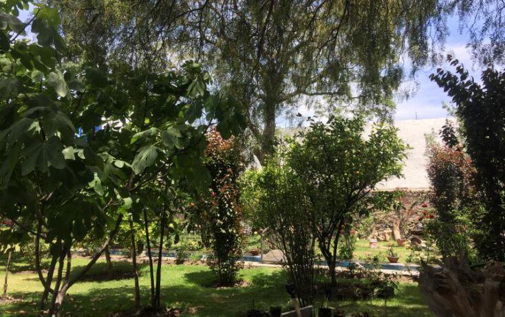 Foto de casa en venta en 2 oriente, acocota, puebla, puebla, 418350 no 87
