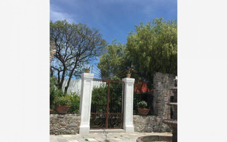 Foto de casa en venta en 2 oriente, acocota, puebla, puebla, 418350 no 97