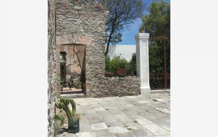 Foto de casa en venta en 2 oriente, acocota, puebla, puebla, 418350 no 98