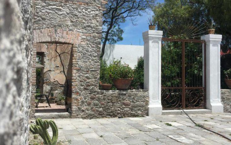Foto de casa en venta en 2 oriente, acocota, puebla, puebla, 418350 no 99