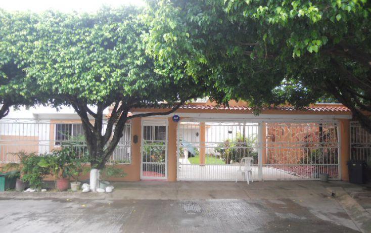 Foto de casa en venta en 2 oriente fracc san angel 915, plaza villahermosa, centro, tabasco, 1958674 no 01
