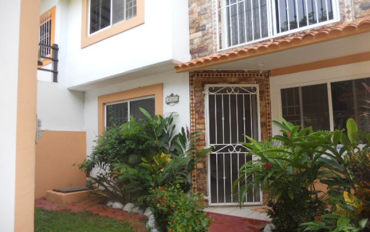 Foto de casa en venta en 2 oriente fracc san angel 915, plaza villahermosa, centro, tabasco, 1958674 no 02