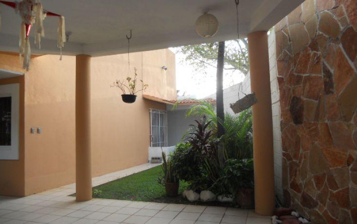 Foto de casa en venta en 2 oriente fracc san angel 915, plaza villahermosa, centro, tabasco, 1958674 no 03